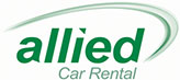 Allied Car Rental