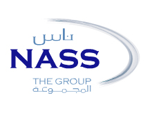 ABOUT NASS GROUP & ALLIED CAR RENTAL | Allied Car Rental